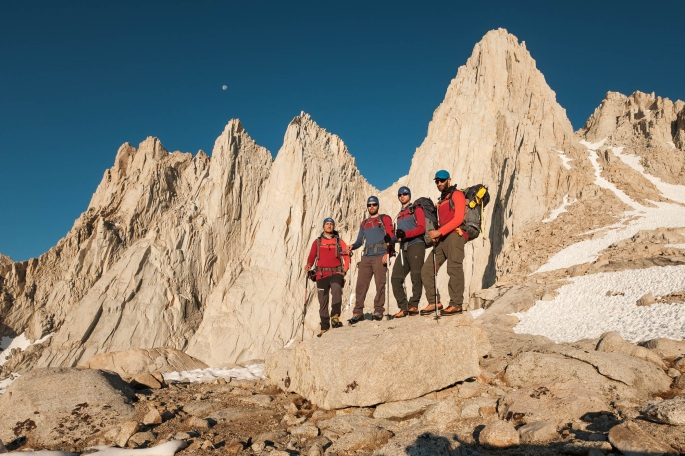20170710_MT_WHITNEY_BH_STILLS_1311-SMALL